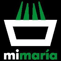 Mimaria